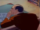 Perry White (1941 Animated Serial).png