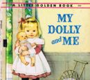 My Dolly and Me