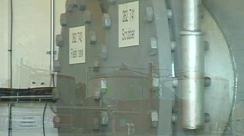 Biogas Wiki