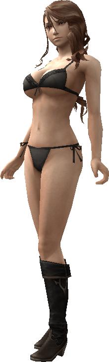 gallery Psp bikini
