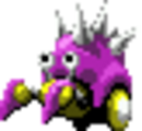 Spikes-sprite.png