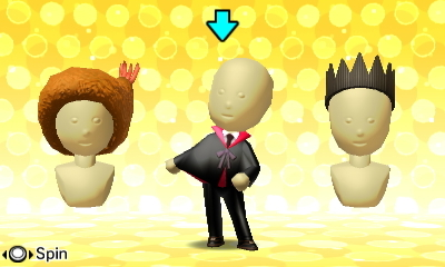 Exporting Clothes Tomodachi Life Wiki