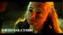 """Game of Thrones - It's Always Summer Under the Sea (S03E05 - """"Kissed By Fire"""") Lyrics-0"""