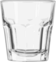 Rocks Glas.png