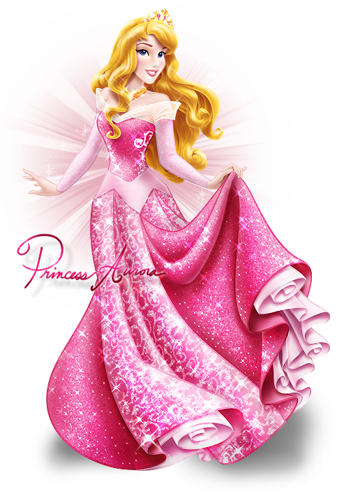 Disney Princess images Frozen HD wallpaper   fanpopcom