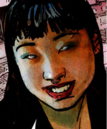 Zhang Lee (Earth-616) from Spider-Woman Vol 4 7 0001.png