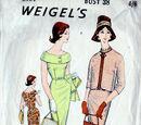 Weigel's 2124