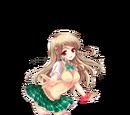 Kohinata Ichigo