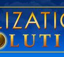 Peternouv/Sid Meier's Civilization Revolution 2 erhältlich