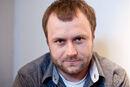 Krzysztof Pluskota.jpg