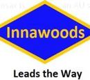 Innawoods