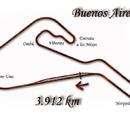 1953 Grands Prix