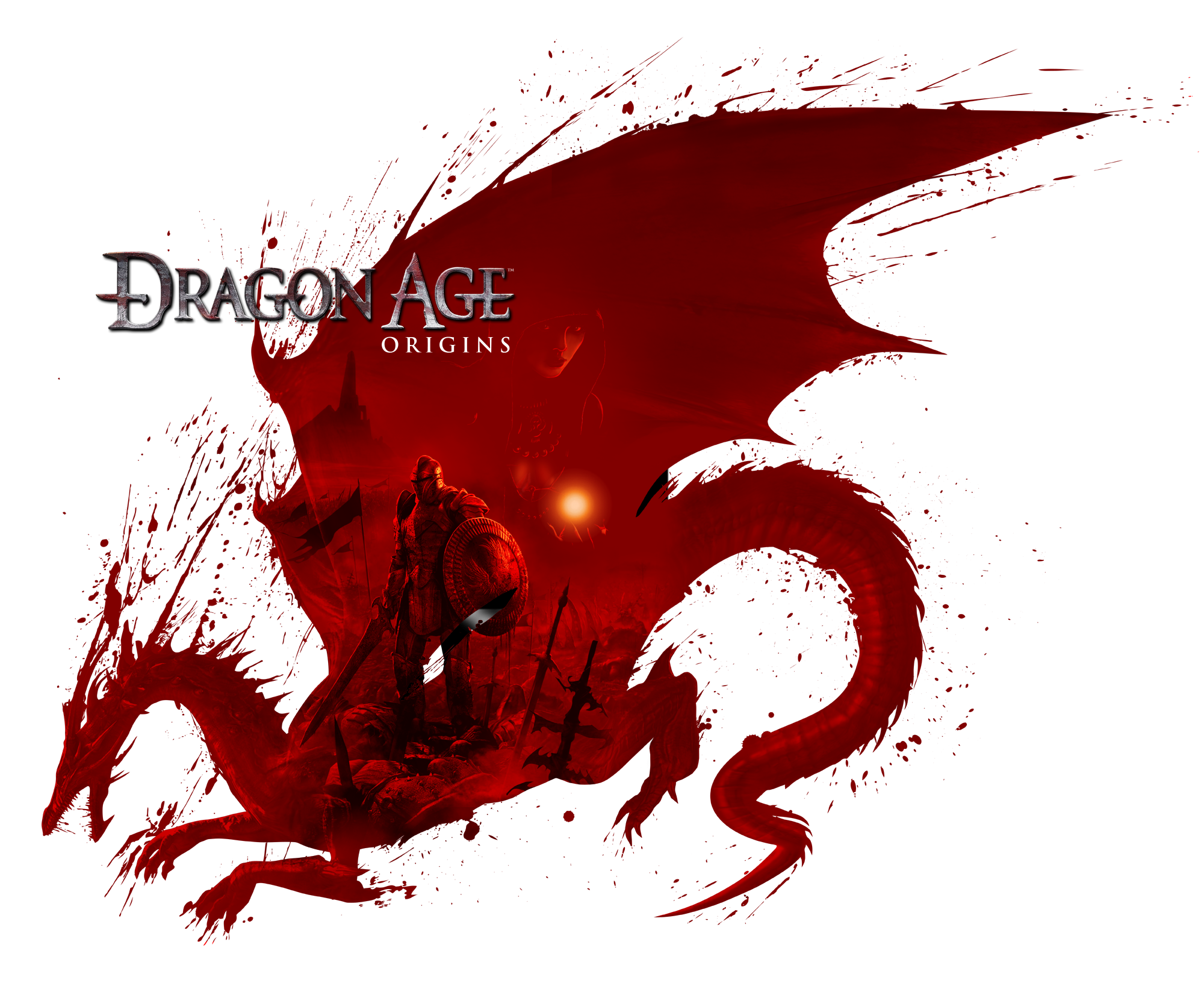 http://img3.wikia.nocookie.net/__cb20140702212511/dragonage/fr/images/e/e6/RedDragonwithlogo.png