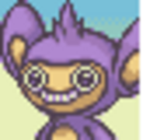 Aipom f Portrait.png