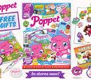 Poppet Magazine