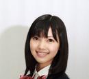Risa Kawakami