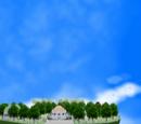 Cloud Hill