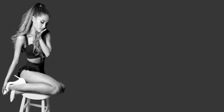 file background jpg