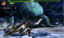 MH4-Zamtrios Screenshot 001.jpg