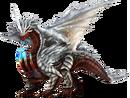 FrontierGen-Disufiroa Render 003.png