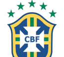 Selecciones de la CONMEBOL