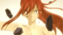 Erza activates Second Origin.png
