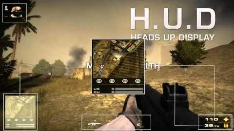 Battlefield Play4Free Tutorial