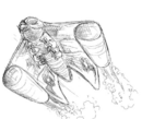 Concept Art - Rebirth of Mothra 2 - Aqua Mothra 9.png