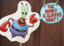 THE MONEY IS ALWAYS RIGHT!.PNG