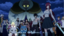 OP 16 - Fairy Tail ready to battle.png