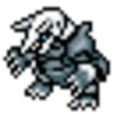 MD Aggron.png