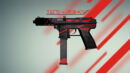 Tec-9-asiimov-workshop.jpg
