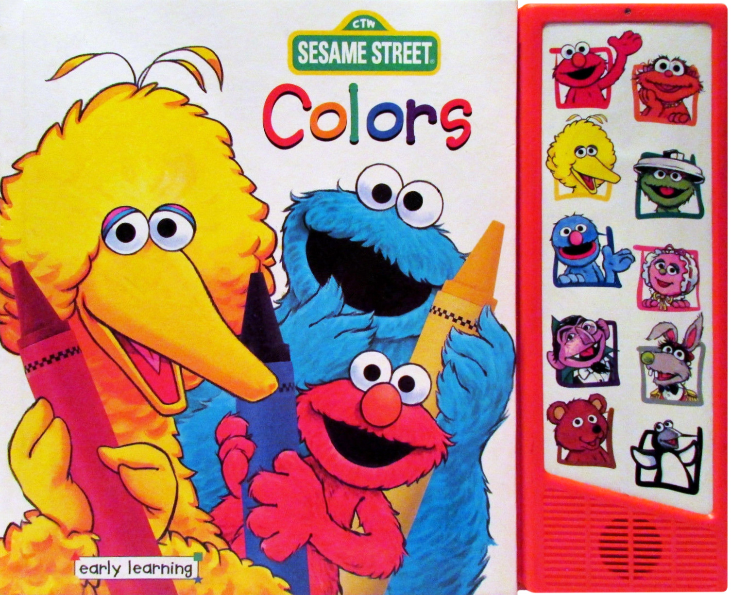 Sesame furthermore Colors furthermore Pauhnews Bad Cookie Monster additionally Muppet Bios additionally Rosita Photo. on with oscar the grouch cookie monster coloring pages