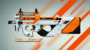 P90-asiimov-workshop.jpg
