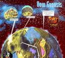 Nuevo Génesis