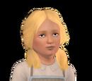 Coraline Morrison