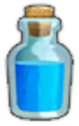Blue Potion.png