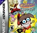 The Fairly OddParents: Enter the Cleft!
