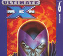 Ultimate X-Men (vol. 1) 6