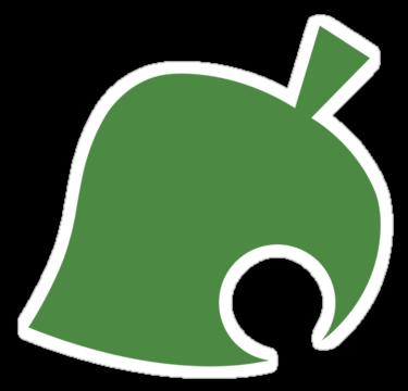 Fichier:Sticker,375x360.u1.png - Animal Crossing Wiki - Wikia