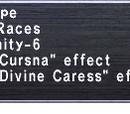 Level 99 J.S.E. Capes