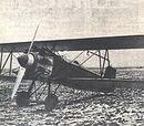 Avia BH-33