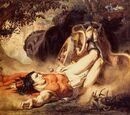 Children of Theseus