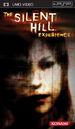 Silent Hill Experience.jpg