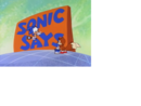 Sonic Says card.png