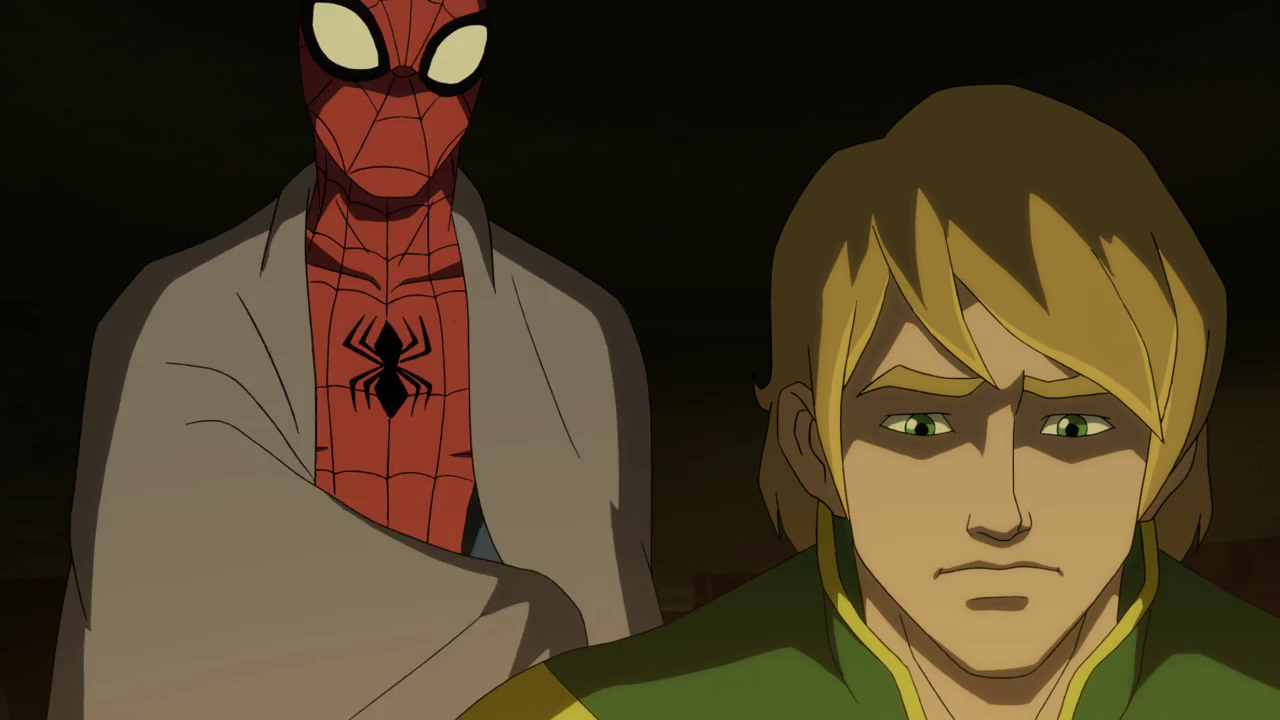 File:Journey of the Iron Fist 4.png - Journey_of_the_Iron_Fist_4