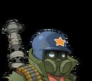 Veteran (Marin)