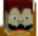 Emoticon - Minecraft Dorat.png