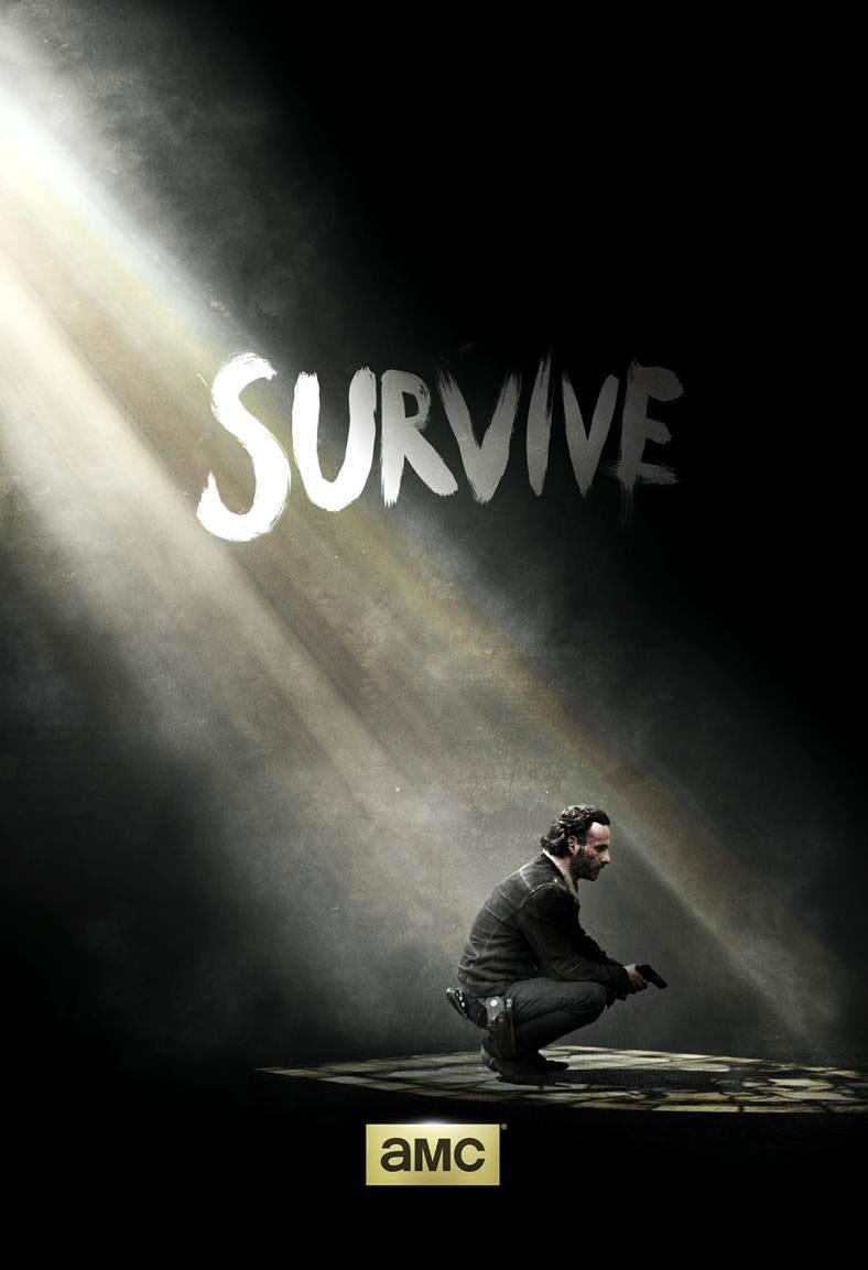 Season_5_Survive_Poster.png