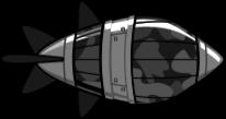Dark Dirigible Titan D D T Bloons Wiki